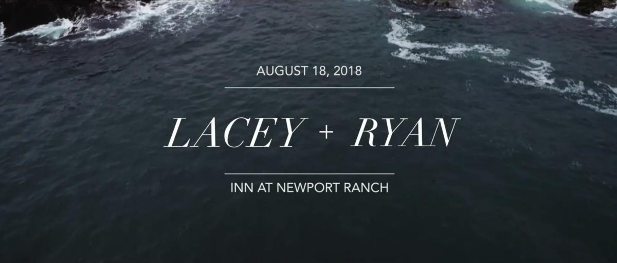 Lacey & Ryan
